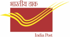 Indian post agency
